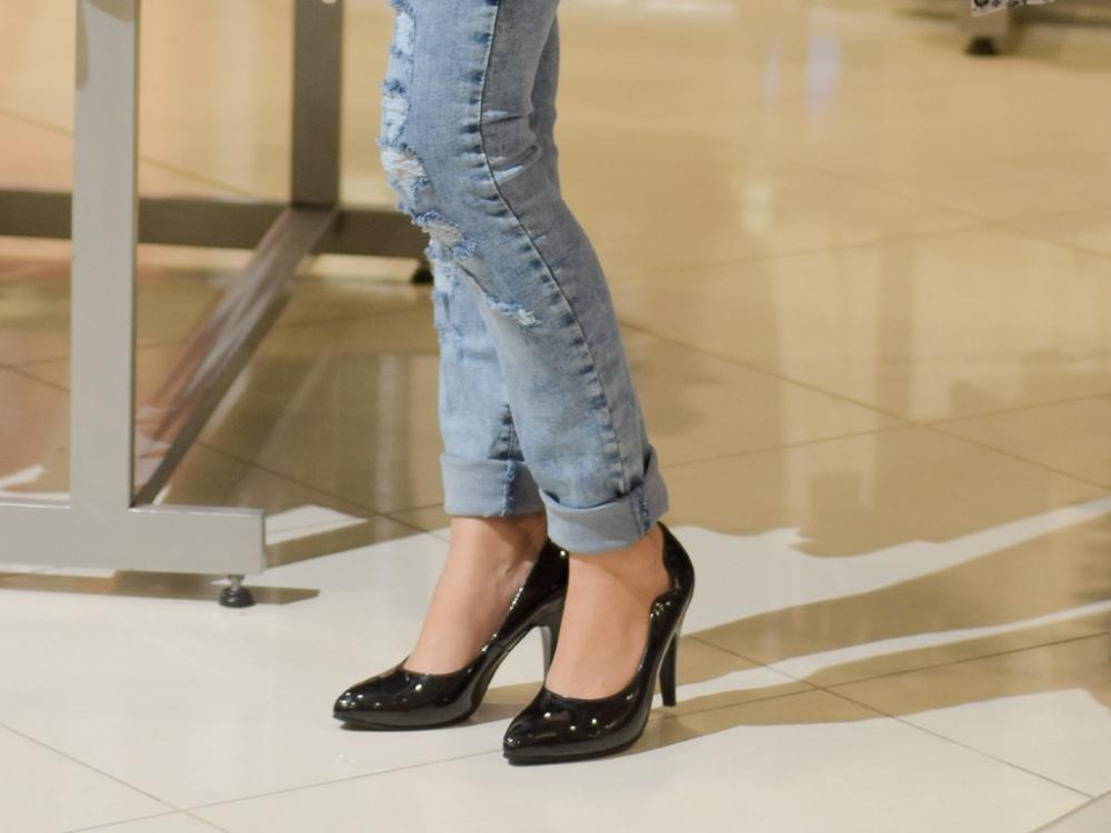 zapato1.001