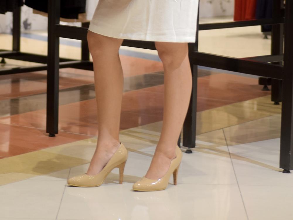 zapato2.001