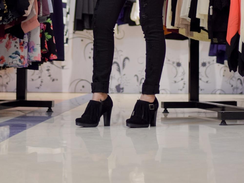 zapato3.001